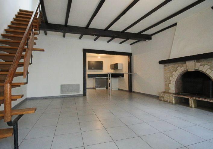 A vendre Prayssac 4600311375 Prayssac immobilier