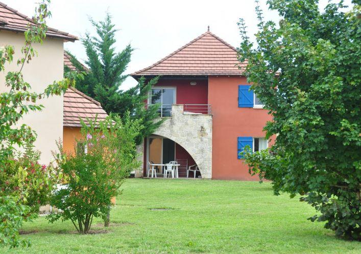 A vendre Prayssac 4600311398 Prayssac immobilier