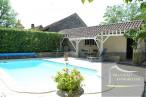 A vendre Montgesty 4600311400 Prayssac immobilier