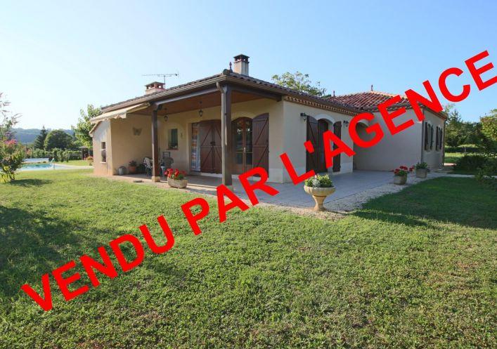A vendre Prayssac 4600311414 Prayssac immobilier