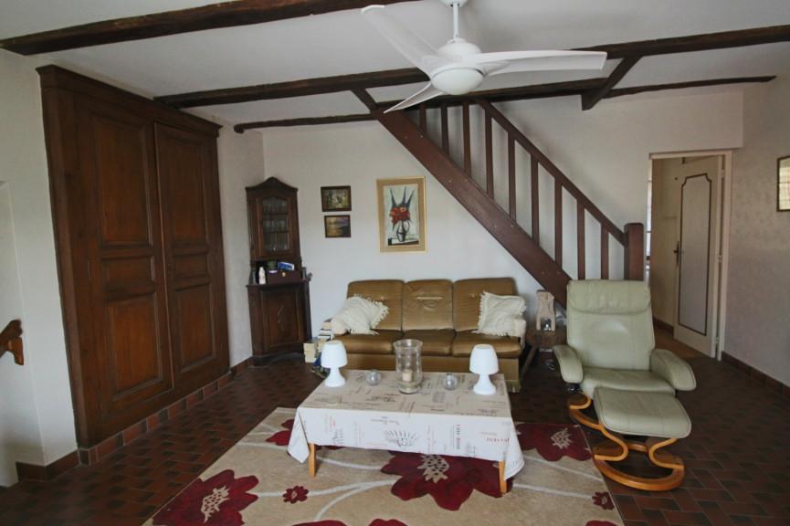 A vendre Duravel 4600311499 Prayssac immobilier