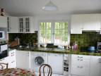 A vendre  Luzech | Réf 46003135 - Prayssac immobilier