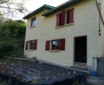 For sale Puy L'eveque  4600314734 Prayssac immobilier