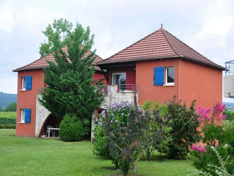A vendre Prayssac 4600314827 Prayssac immobilier