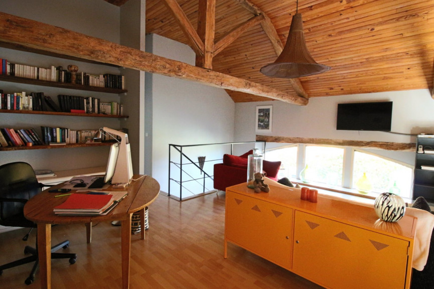 A vendre Prayssac 4600314833 Prayssac immobilier