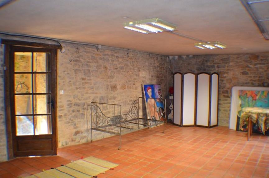 A vendre Lherm 4600314843 Prayssac immobilier