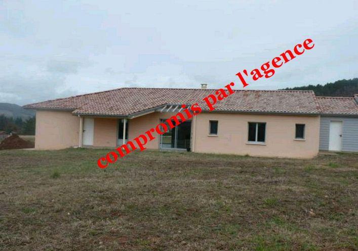 A vendre Prayssac 46003148 Prayssac immobilier