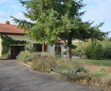 A vendre Puy L'eveque  4600315082 Prayssac immobilier