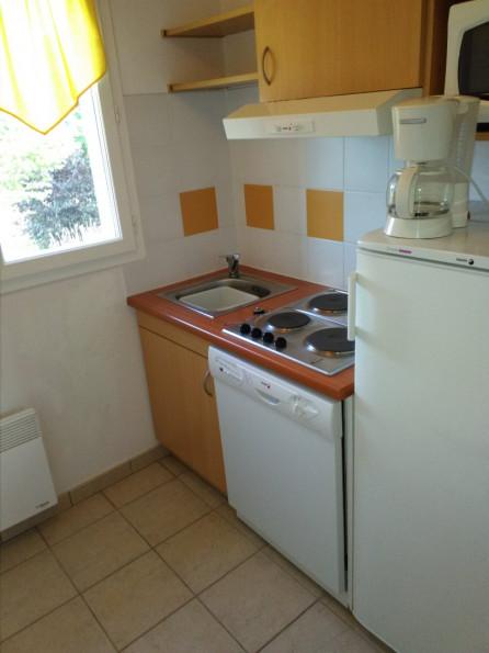 A vendre Prayssac 4600315163 Prayssac immobilier