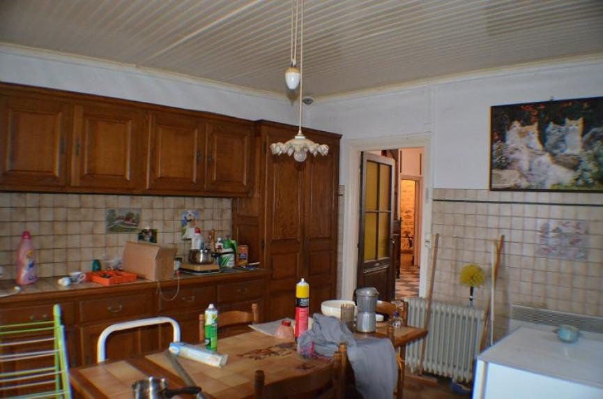 For sale Albas 4600315177 Prayssac immobilier