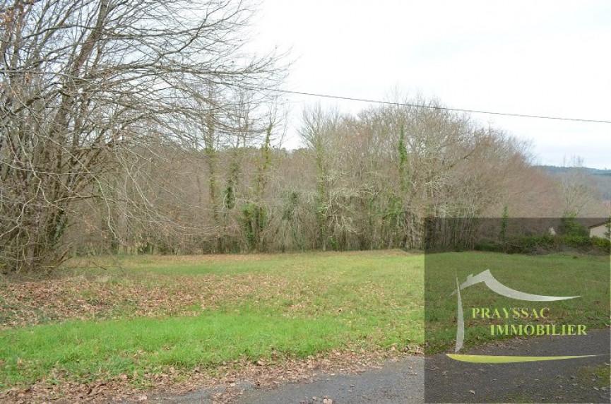 A vendre Frayssinet Le Gelat 4600315199 Prayssac immobilier