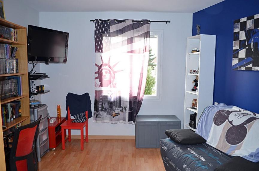 A vendre   Puy L Eveque    Réf 4600315878 - Prayssac immobilier
