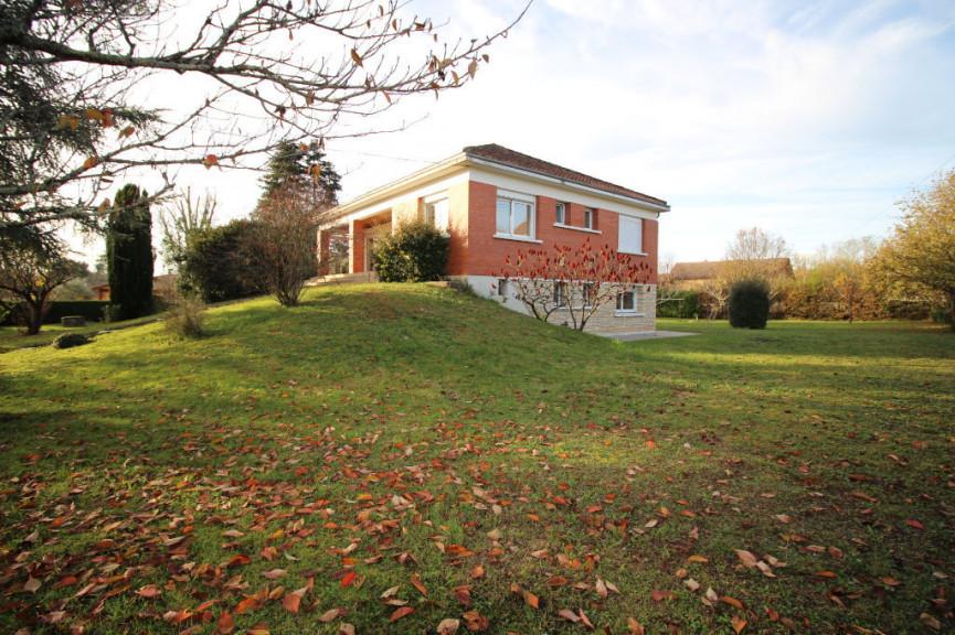 A vendre   Prayssac    Réf 4600315893 - Prayssac immobilier