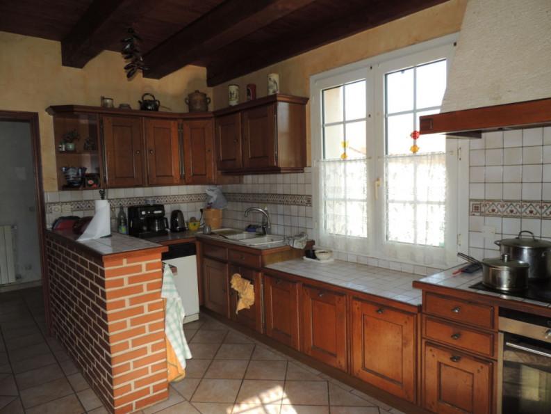 A vendre   Grezels    Réf 4600315927 - Prayssac immobilier