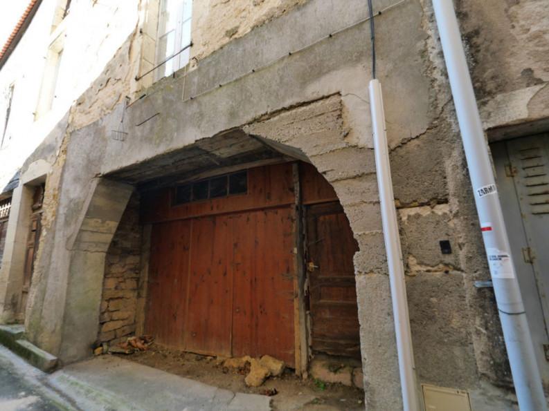 A vendre   Puy L Eveque    Réf 4600315930 - Prayssac immobilier