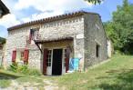 A vendre   Les Junies    Réf 4600315960 - Prayssac immobilier