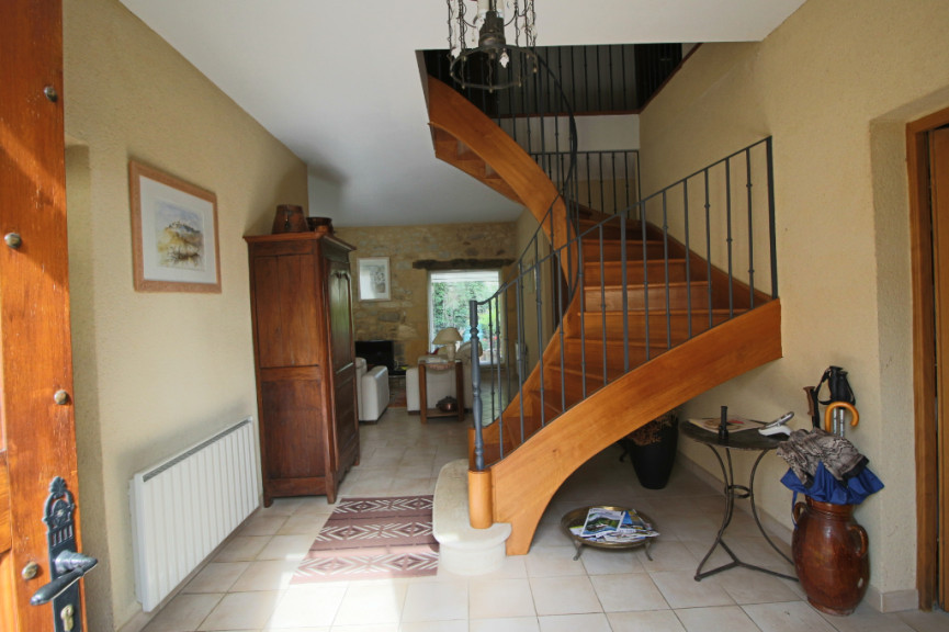 A vendre   Prayssac    Réf 4600315994 - Prayssac immobilier