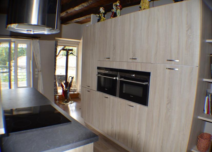 A vendre   Puy L Eveque    Réf 4600315996 - Prayssac immobilier