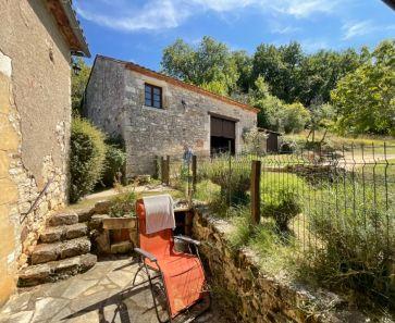 A vendre   Puy L Eveque  | Réf 4600316004 - Prayssac immobilier