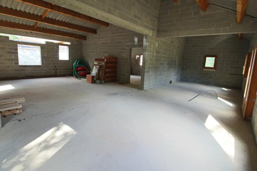 A vendre Catus 460031832 Prayssac immobilier