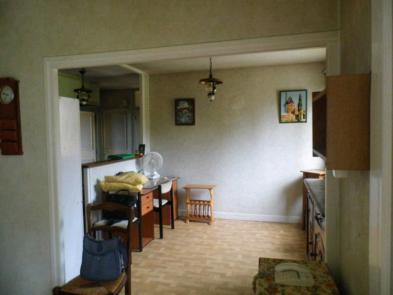 A vendre Puy L'eveque 46003194 Prayssac immobilier