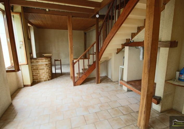 For sale Anglars Juillac 460031992 Prayssac immobilier