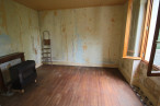 A vendre Anglars Juillac 460031992 Prayssac immobilier