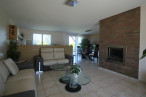 A vendre Prayssac 460031995 Prayssac immobilier