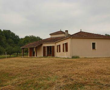 A vendre Labastide Du Vert 460031997 Prayssac immobilier