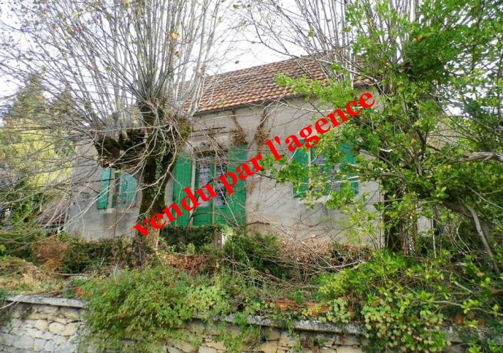 For sale Prayssac 46003200 Prayssac immobilier