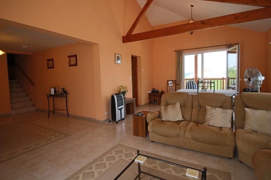 A vendre Puy L'eveque 460032079 Prayssac immobilier
