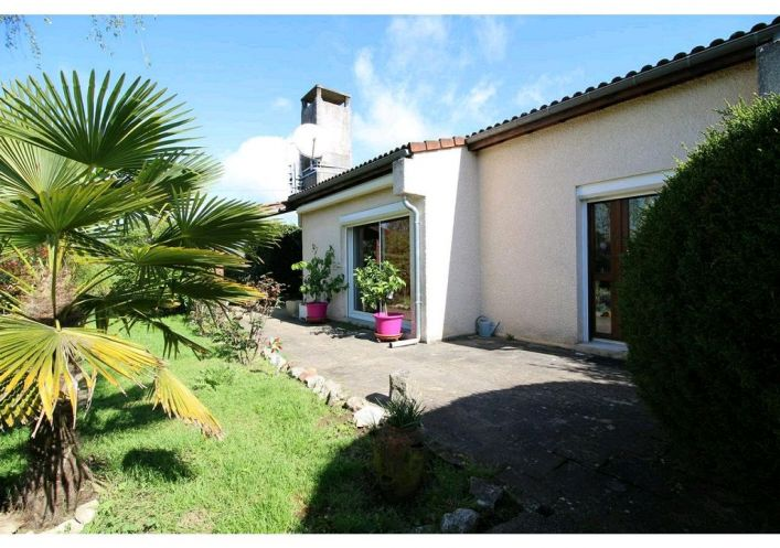 For sale Prayssac 46003208 Prayssac immobilier