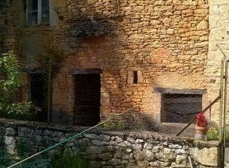 A vendre Frayssinet Le Gelat 460032139 Portail immo
