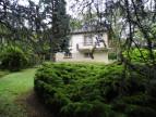 A vendre  Puy L'eveque | Réf 46003218 - Prayssac immobilier