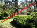 A vendre Puy L'eveque 46003218 Prayssac immobilier