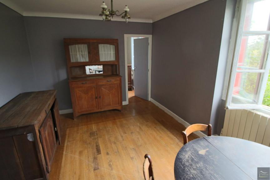 A vendre Prayssac 460032202 Prayssac immobilier