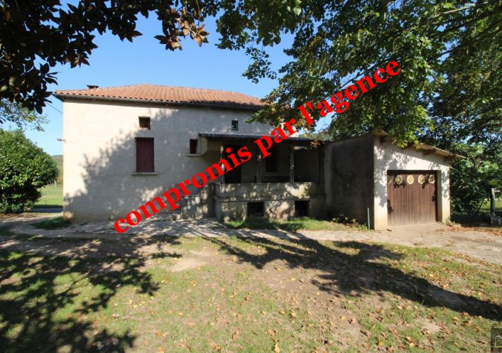For sale Prayssac 460032202 Prayssac immobilier