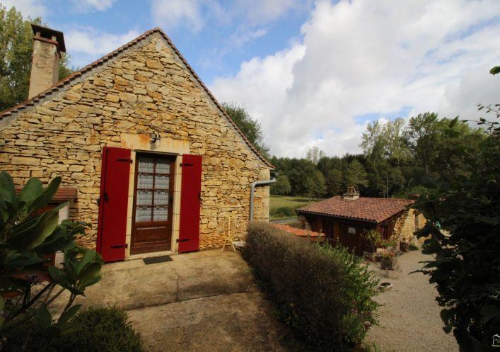 A vendre Pomarede 460032219 Prayssac immobilier