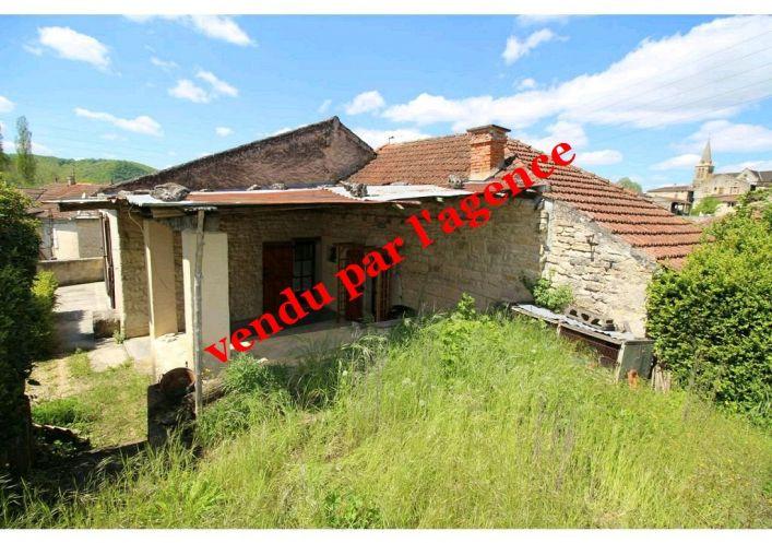 A vendre Prayssac 46003221 Prayssac immobilier