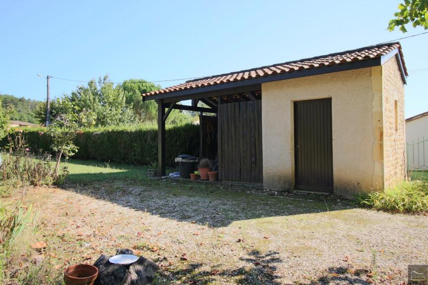 A vendre Prayssac 460032261 Prayssac immobilier