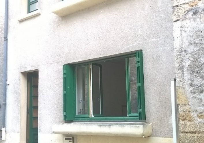 For sale Puy L'eveque 460032291 Prayssac immobilier