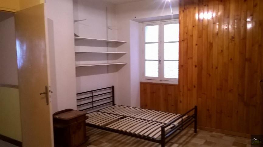 A vendre Puy L'eveque 460032291 Prayssac immobilier