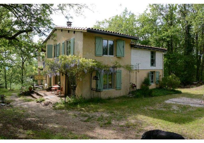 A vendre Lherm 46003231 Prayssac immobilier
