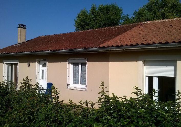 A vendre Puy L'eveque 460032366 Prayssac immobilier