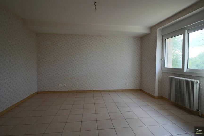 A vendre Prayssac 460032368 Prayssac immobilier