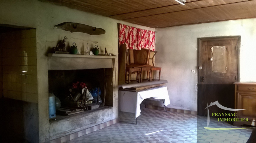 A vendre Labastide Du Vert 460032477 Prayssac immobilier