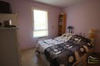 A vendre Puy L'eveque 46003250 Prayssac immobilier