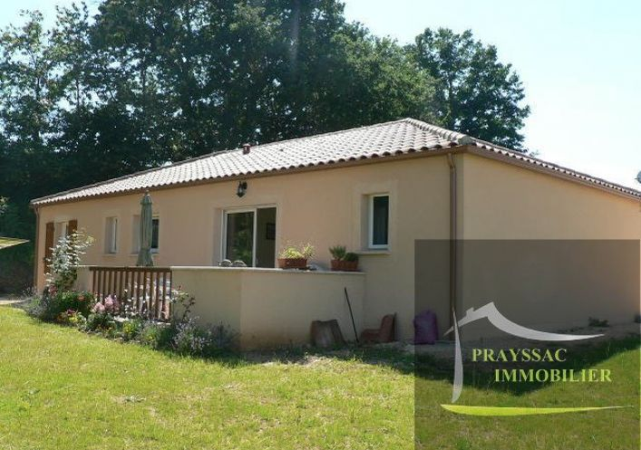 For sale Puy L'eveque 46003250 Prayssac immobilier