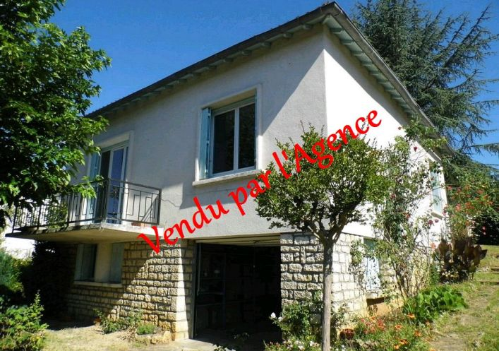 For sale Prayssac 46003251 Prayssac immobilier