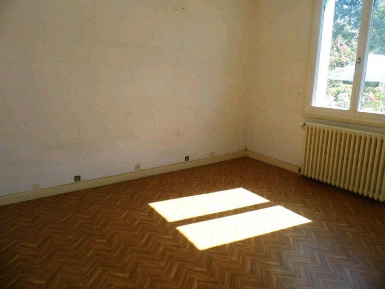 A vendre Prayssac 46003251 Prayssac immobilier